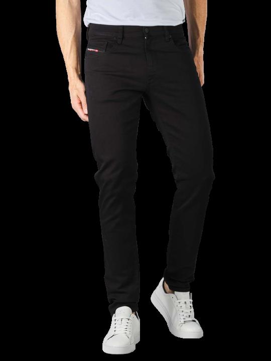 Diesel D-Strukt Jeans Slim Fit