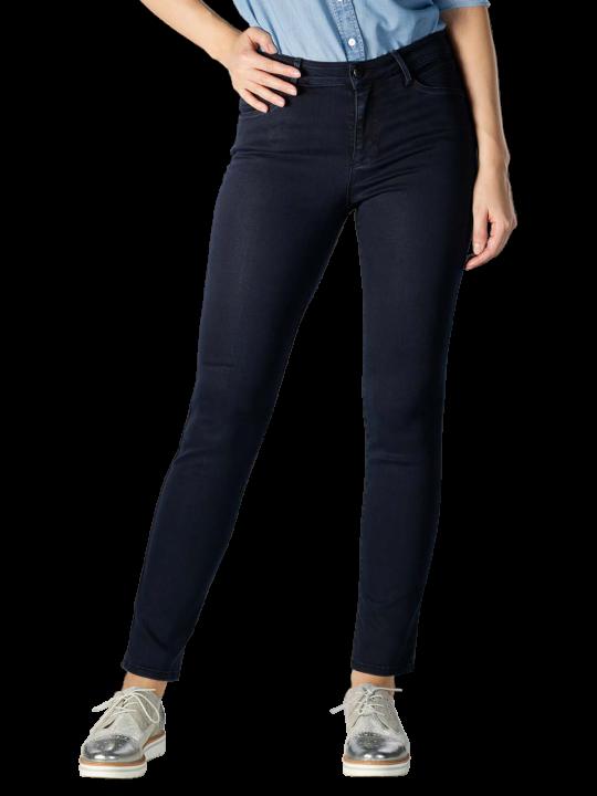 Brax Shakira Jeans Skinny Fit