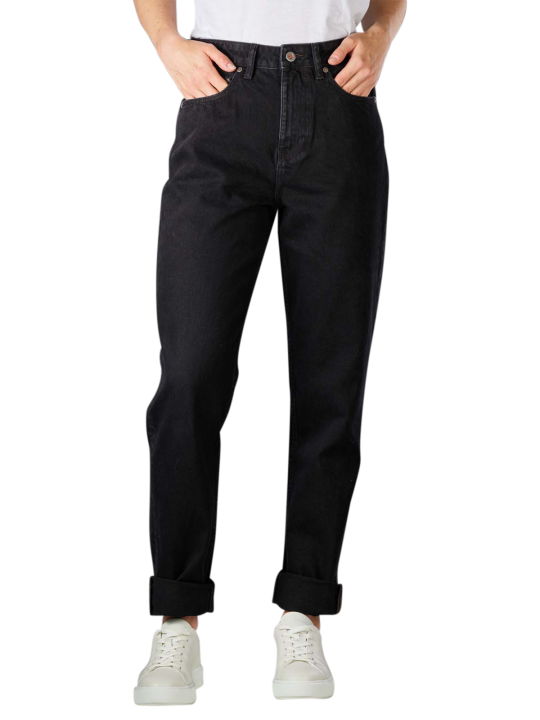 Kuyichi Nora Jeans Loose Tapered Fit  Damen Jeans