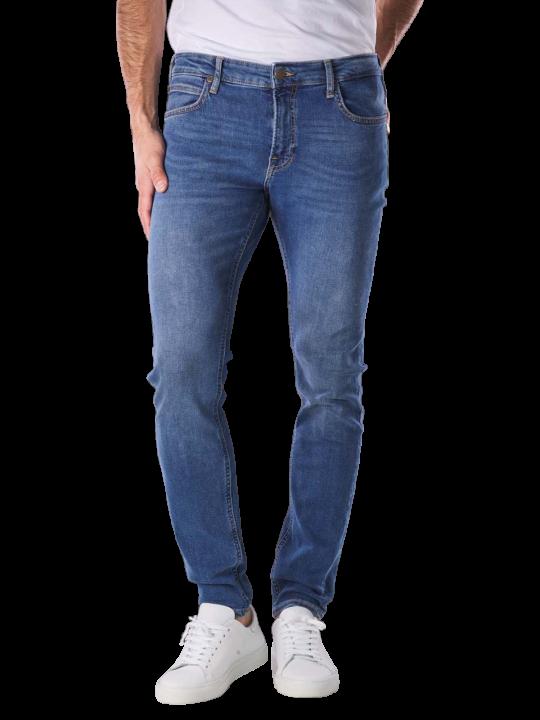 Lee Malone Jeans Skinny Fit  Herren Jeans