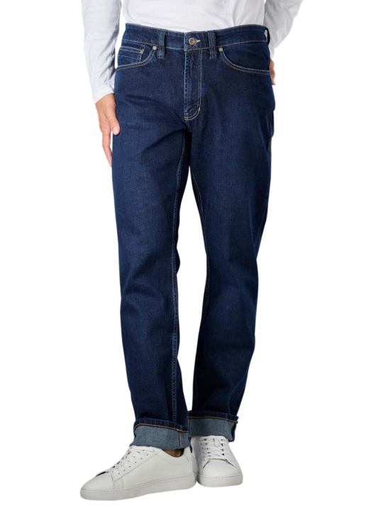 Kuyichi Scott Jeans Regular Fit  Herren Jeans