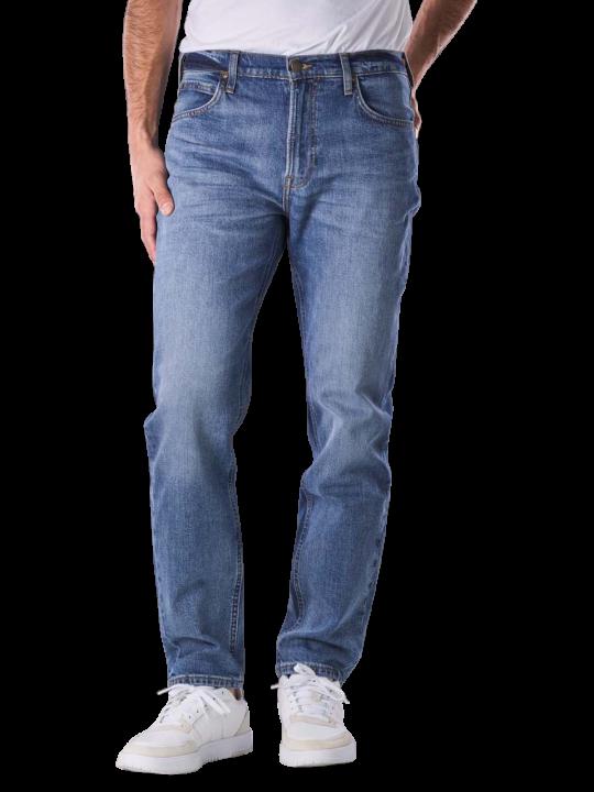 Lee Austin Jeans Tapered mid kansas  Herren Jeans