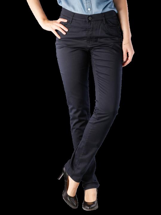 Brax Mary Pant Slim Fit  Damen Jeans