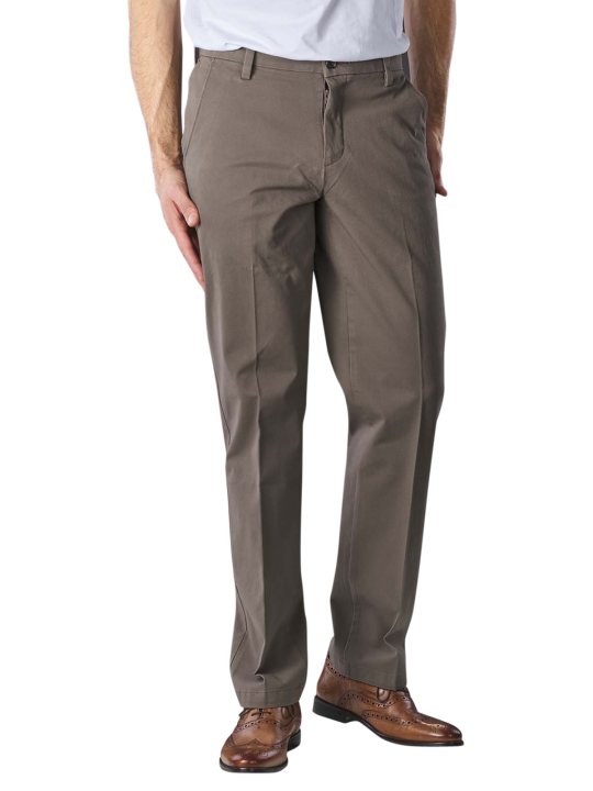 Dockers Smart 360 Chino Pant Straight Fit