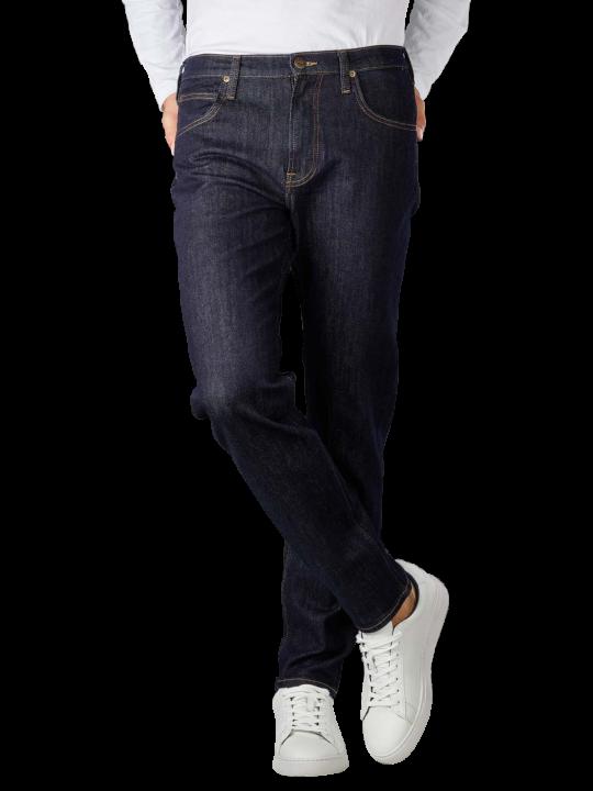 Lee Austin Jeans Tapered Fit  Herren Jeans