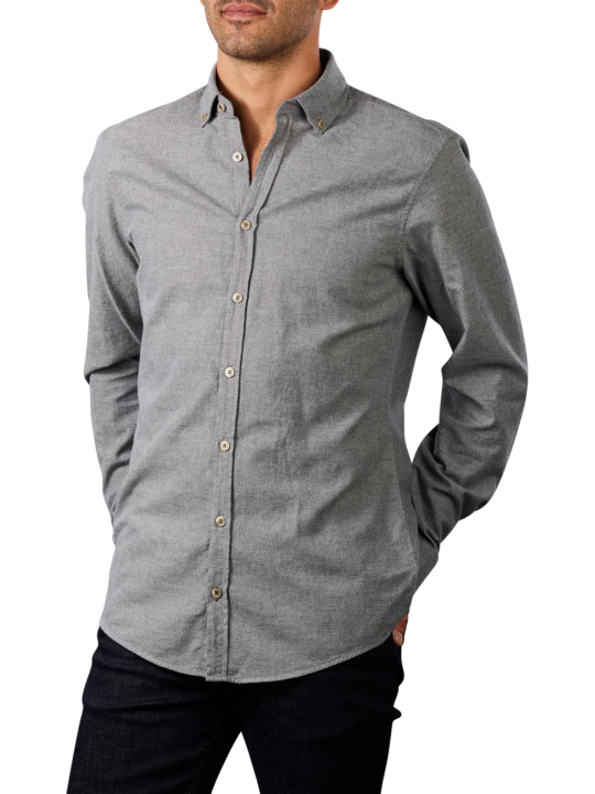 Joop Heli Longsleeve Shirt