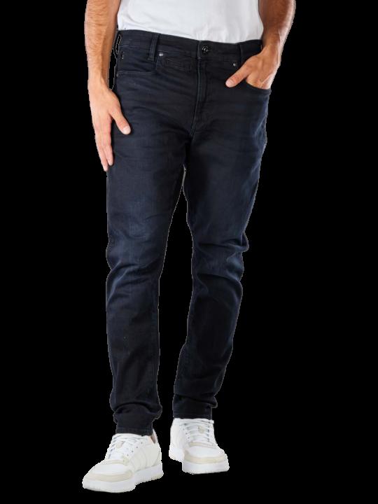 G-Star D-Staq 3D Jeans Slim Fit
