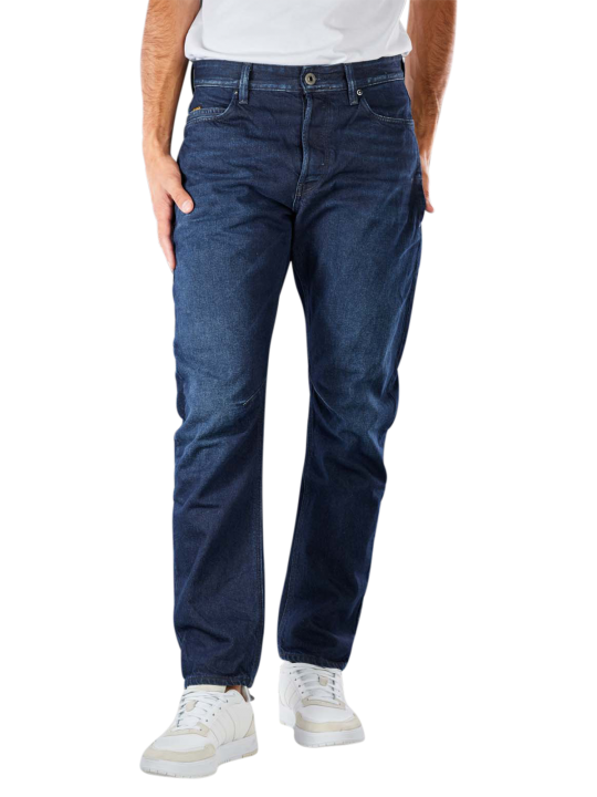 G-Star A-Staq Jeans Tapered Fit