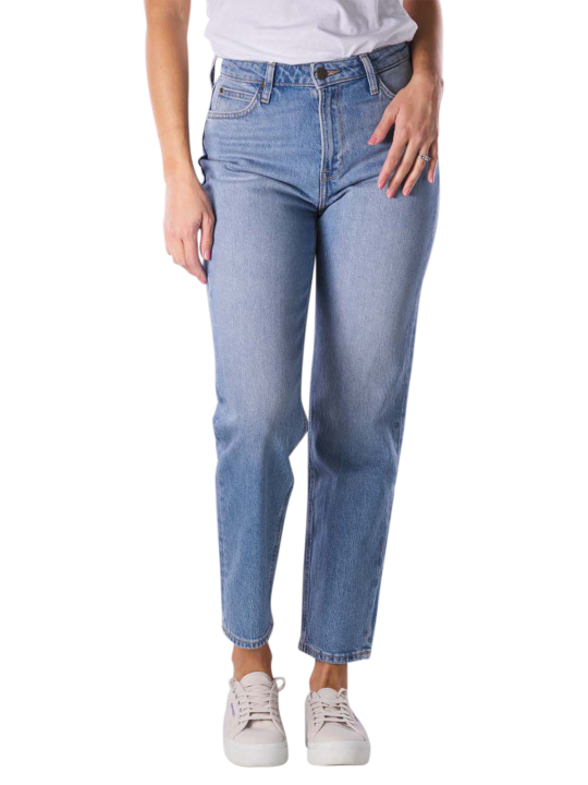 Lee Carol Jeans Relaxed Fit