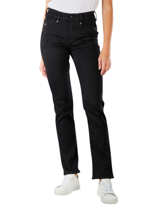 G-Star Noxer Jeans Straight Fit