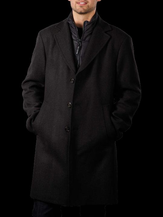 Joop Morris Jacket