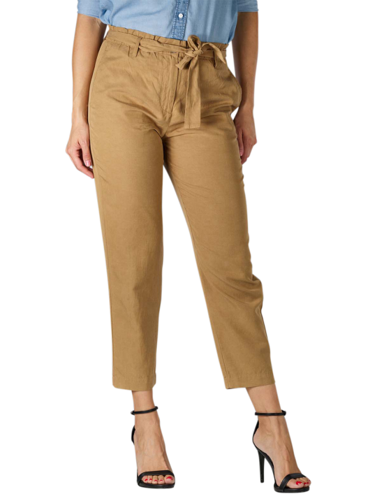 Marc O'Polo Pants Tapered Fit