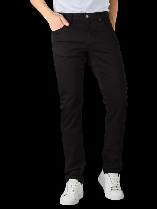 Gabba Jones K1911 Jeans Slim Fit
