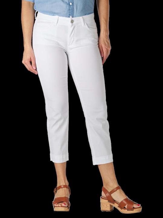 Marc O'Polo Lulea Jeans Slim Cropped