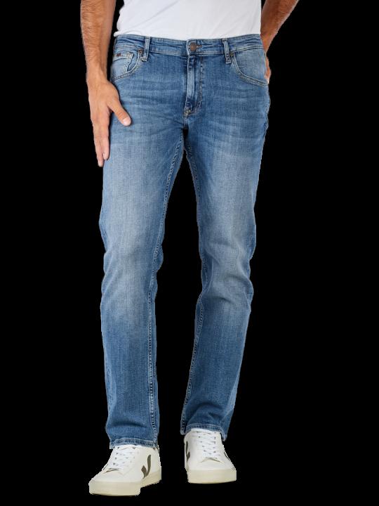 Cross Jeans Damien Jeans Slim Fit
