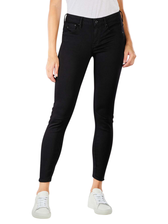 G-Star Arc 3D Mid Jeans Skinny Fit