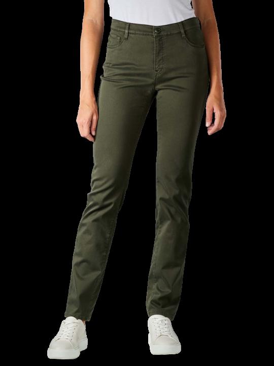 Brax Mary Jeans Slim Fit  Damen Jeans