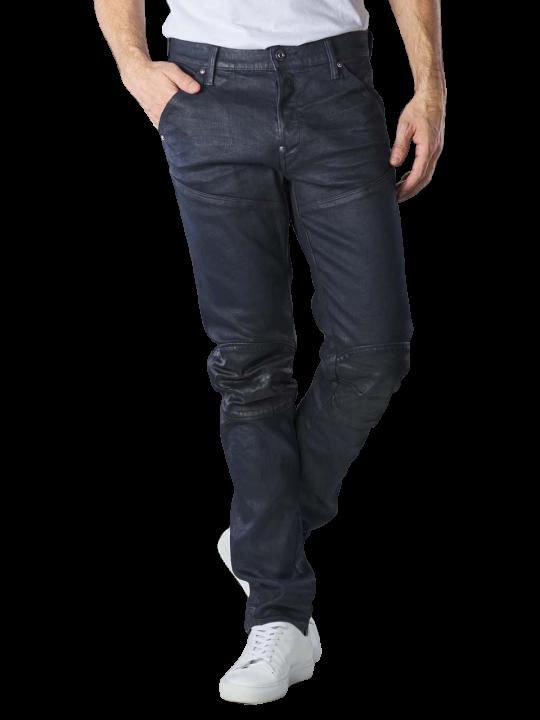 G-Star 5620 3D Jeans Slim Fit
