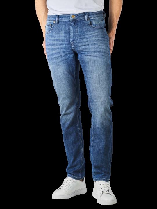 Gabba Jones K3412 Jeans Slim Fit