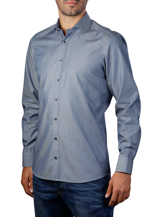 Olymp LS Shirt