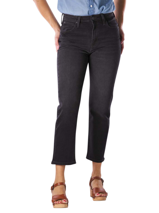Lee Carol Jeans Relaxed Fit  Damen Jeans
