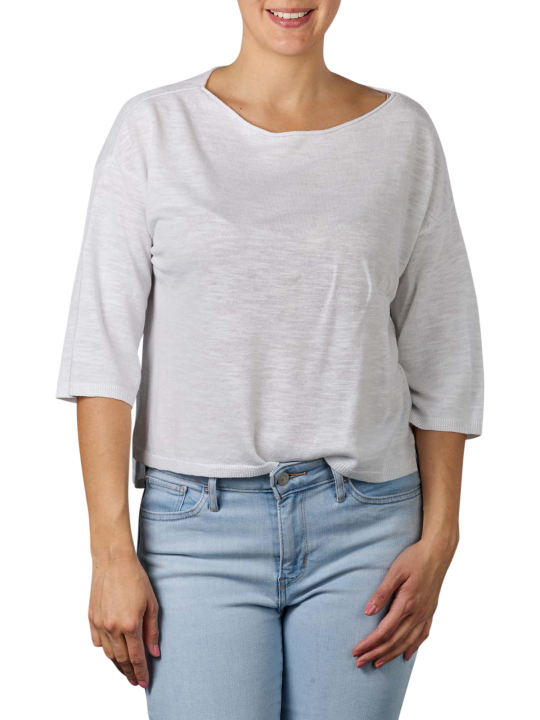 Marc O'Polo Short Sleeve T-Shirt