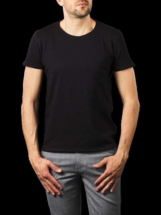 Gabba Konrad Straight T-Shirt