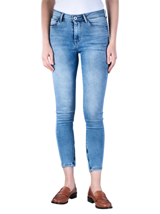 Pepe Jeans Cher High Jeans Skinny Fit