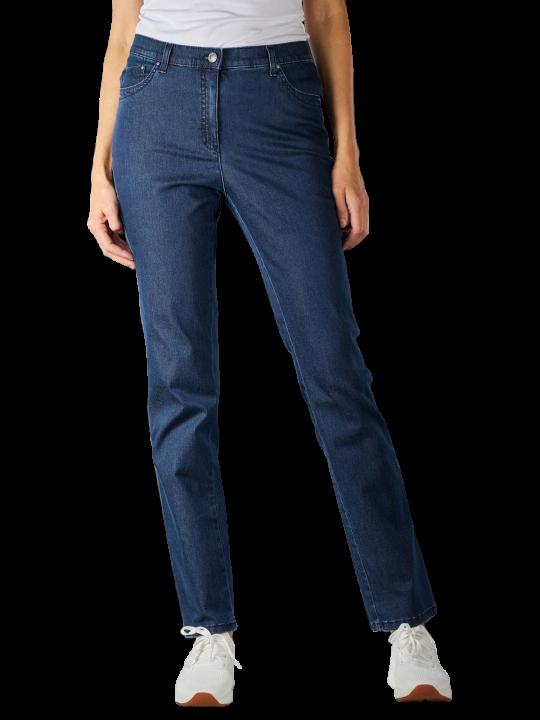 Raphaela Ina Fay Jeans Straight Fit  Damen Jeans