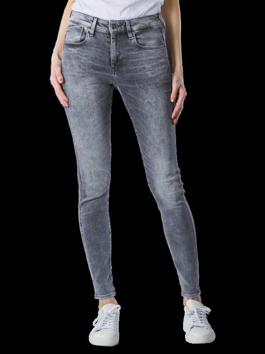 G-Star Lhana Jeans Skinny Fit