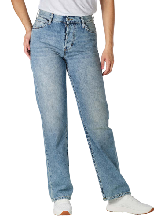 Mustang Kelly Jeans Straight Fit