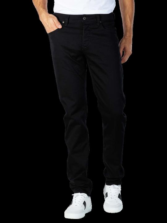 Diesel Larkee Beex Jeans Tapered Fit