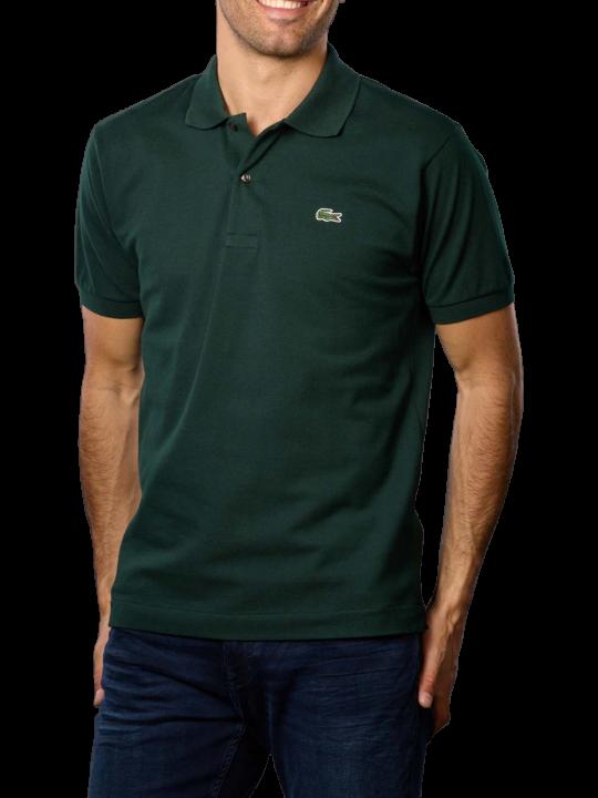 Lacoste Polo Short Sleeves Shirt