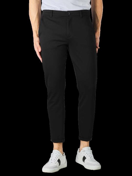 Gabba Pisa Jersey Pants Regular Slim Fit