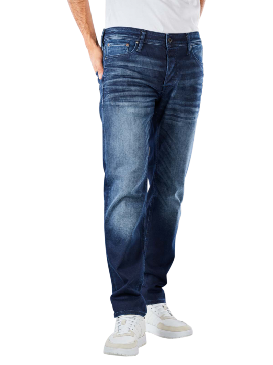 Jack & Jones Mike Jeans Comfort Fit