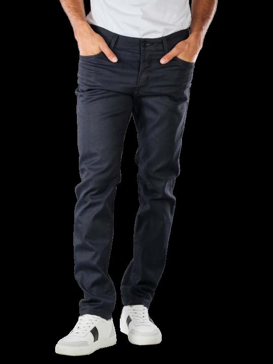 Jack & Jones Tim Jeans Slim Straight Fit