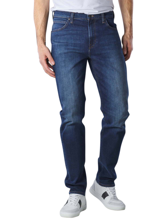 Lee Austin Stretch Jeans Tapered Fit