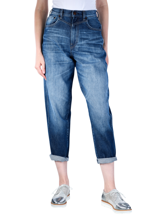 Pepe Jeans Rachel Jeans