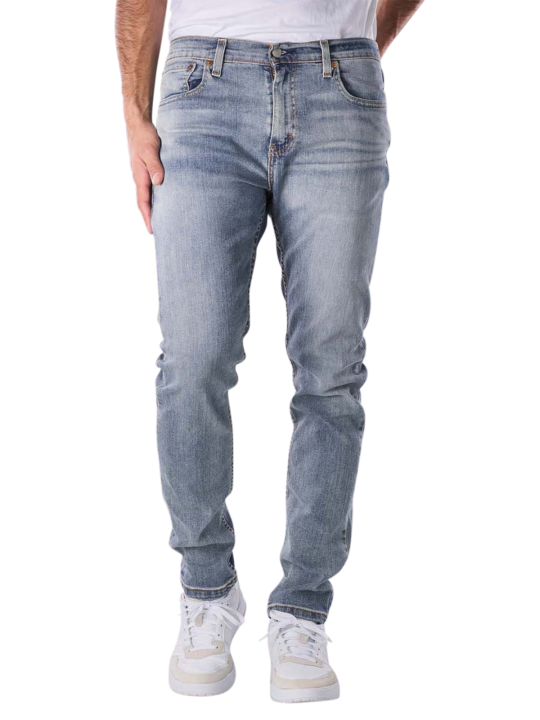 Levi's 512 Jeans Slim Tapered Fit