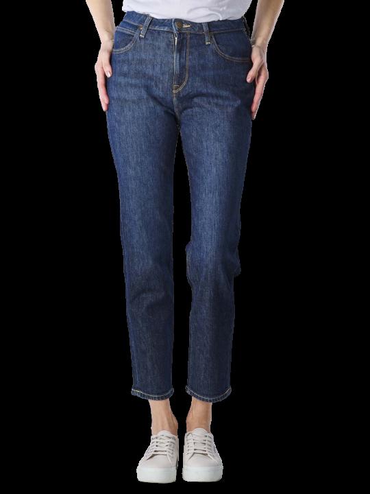 Lee Carol Jeans  Damen Jeans