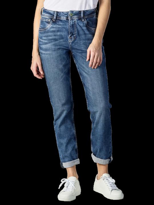 Pepe Jeans Violet Wiser Wash Jeans