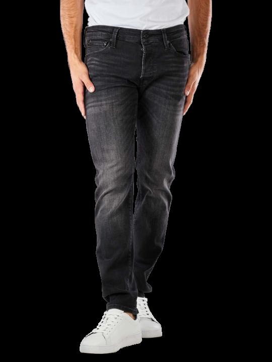 Jack & Jones Glenn Jeans Slim Fit