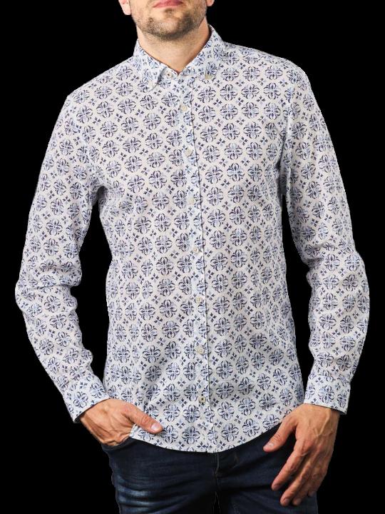 Joop Heli Shirt