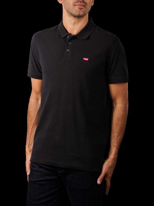 Levi's Short Sleeve Polo