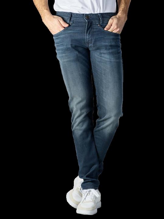 PME Legend Freighter Blue Jeans