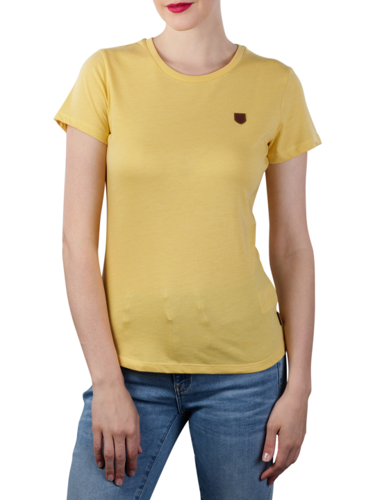 Pepe Jeans T-Shirt Paula Dummy