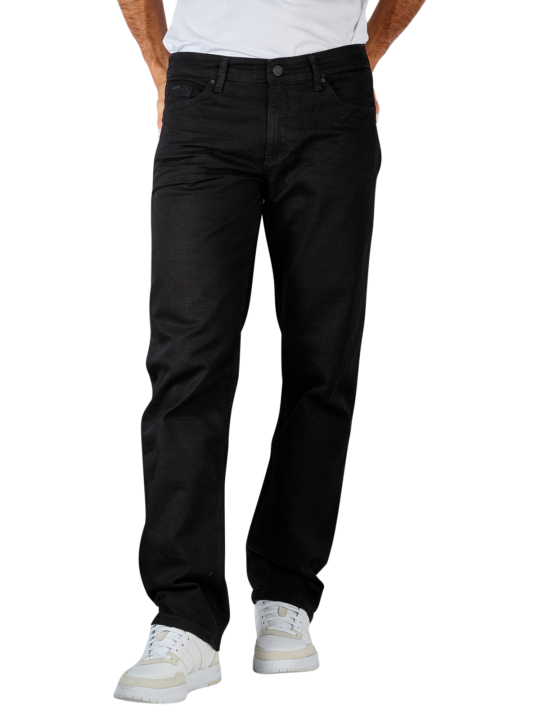 Cross Jeans Antonio Jeans Relaxed Fit
