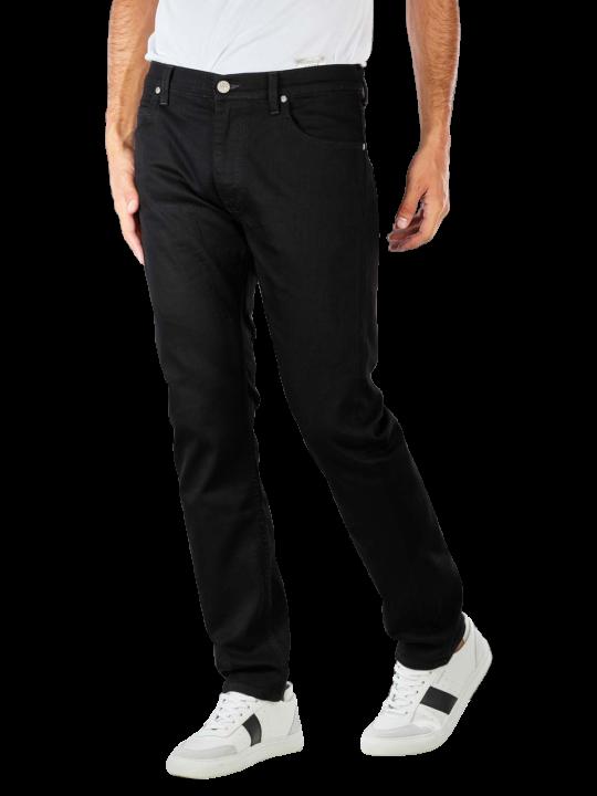 Lee Rider Jeans Slim Fit