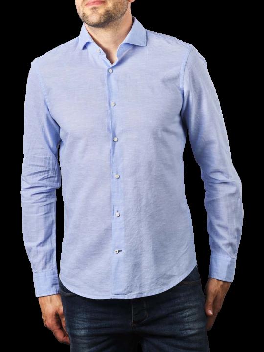 Joop Pejos LS Shirt