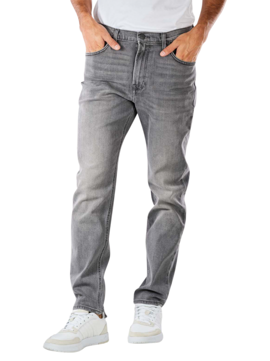 Lee Austin Jeans Tapered Fit